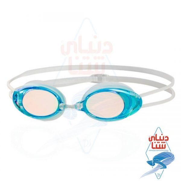 عینک شنا ینگفا