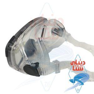ماسک غواصی