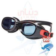 عینک شنا اسپیدو مدل Futura Cassic