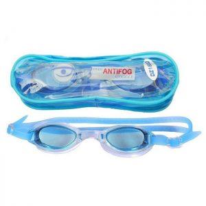 عینک شنا واتر ورد مدل DZ1600