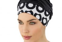 swimmingcap