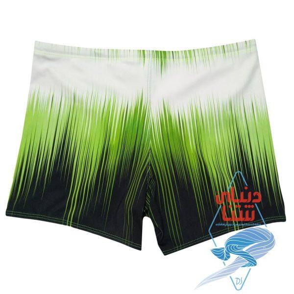 مایو شنا مردانه اسپیدو