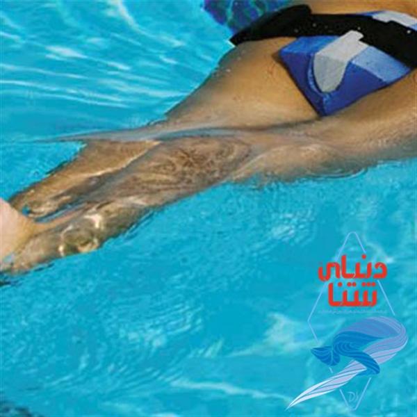 تخته شنا